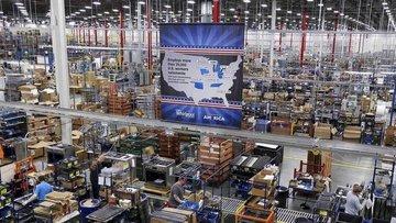 ABD'de sermaye malı siparişleri art arda 7 aydır yükseliyor