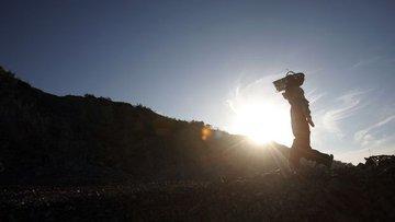 ILO: Pandeminin istihdam üzerindeki etkisi beklenenden kötü