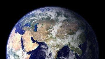 COP26 İklim Değişikliği Zirvesi nedir? Zirvede neler konu...