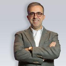 Dr. Soner Canko