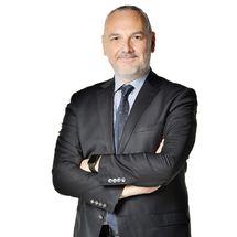 Prof.Dr. Burak Arzova