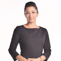 Zeynep Erataman