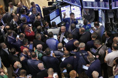 Bernanke nereye koşuyor?