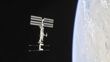 Son 5 yılda uzay yarışına katılan ülkeler