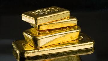 Altın 2021'e nasıl başladı?