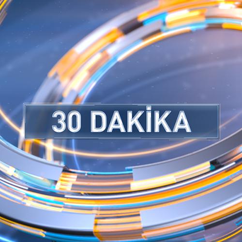 30 Dakika
