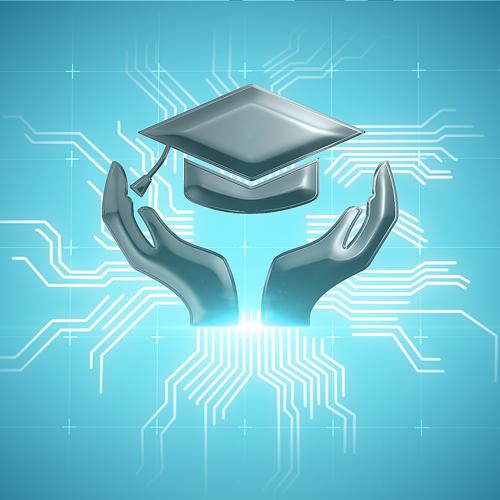Eğitimin Gücü