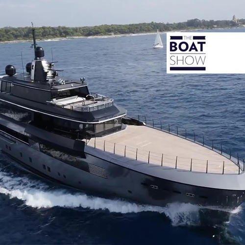 The BoatShow