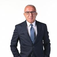 Ali Çağatay/Geleceğe Bakış