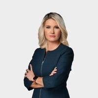 Zeliha Saraç/Aile Ekonomisi